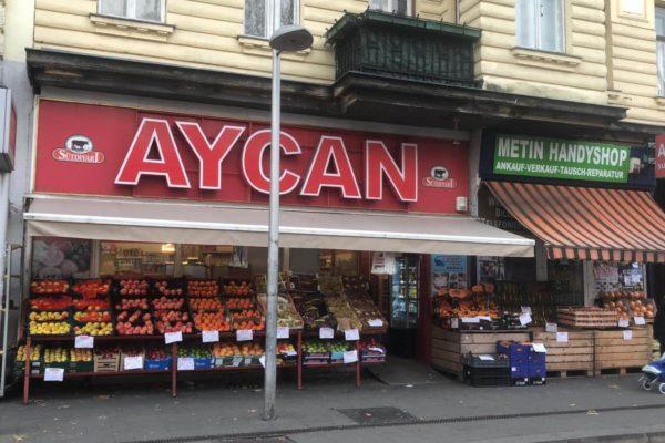 aycan11.wien