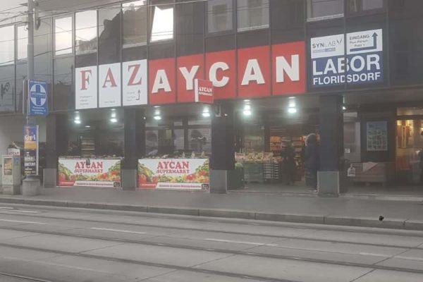 aycan21.wien