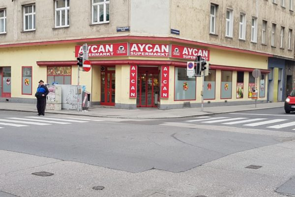 aycan5.wien
