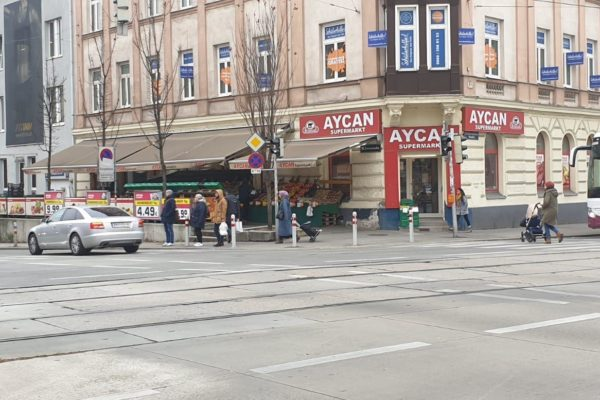 Aycan155